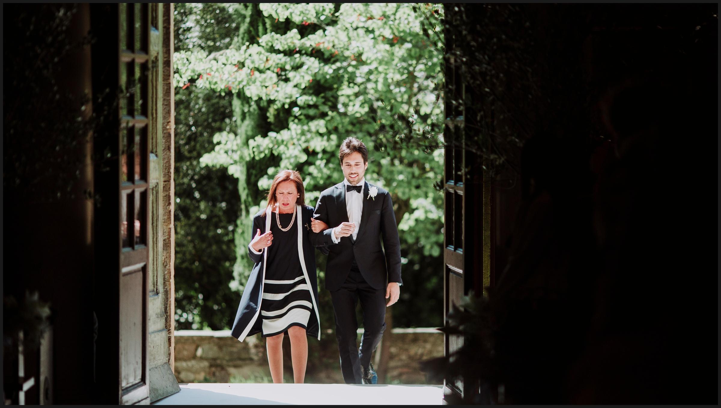 groom, ceremony