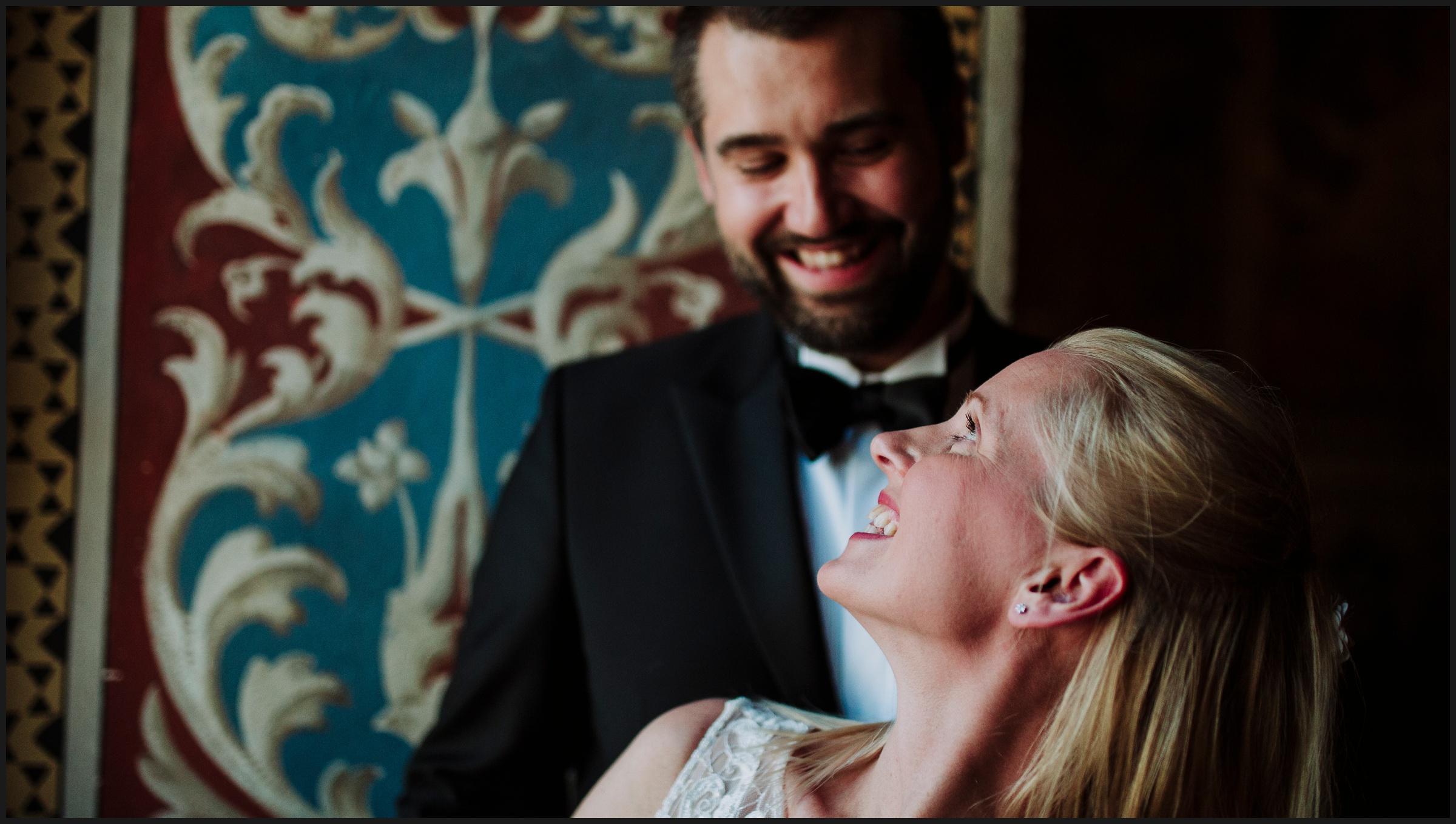couple portrait, Wedding in Volterra